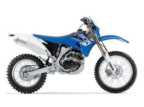 yamaha wr in colorado for sale find or sell motorcycles