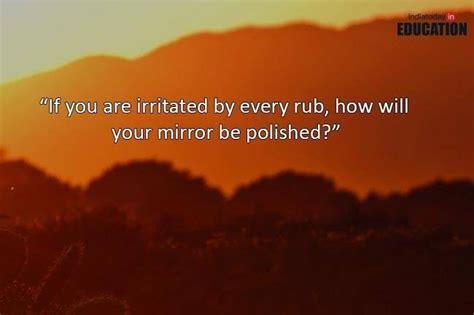 remembering rumi  inspirational quotes   mystic