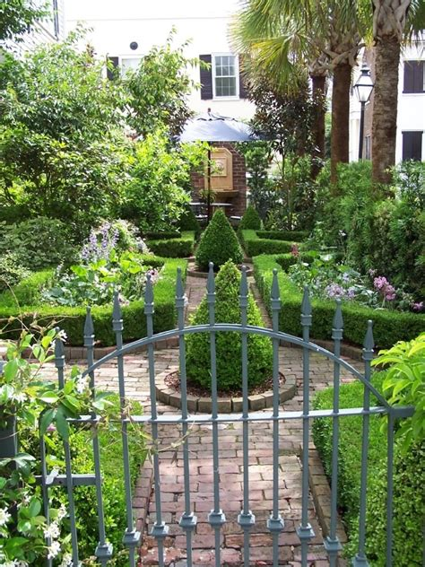 66th annual festival of houses and gardens