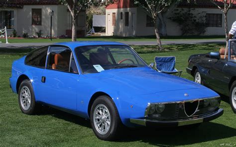 File1972 Alfa Romeo Giulia Junior Z1600  Blue Fvrjpg