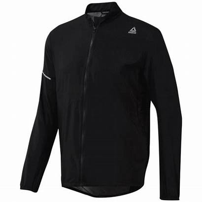 Reebok Jacket Essentials Woven Run