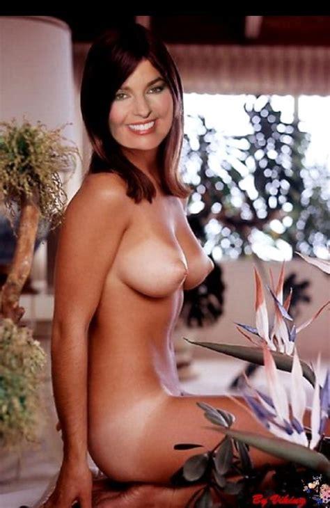 Sela Ward Naked Celebrity Leaked Celebrity Nude Photos