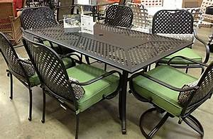 perfect home depot clearance patio furniture on patio With home furniture depot outlet
