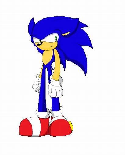 Sonic Sticker Videojuegos Gifs Animados Animated Animadas