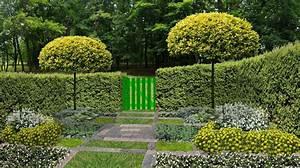Arbre à Croissance Rapide Pour Ombre : arbre d ombrage croissance rapide maison design mail ~ Premium-room.com Idées de Décoration