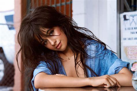 Camila Cabello Debut Album Sounds Like Only