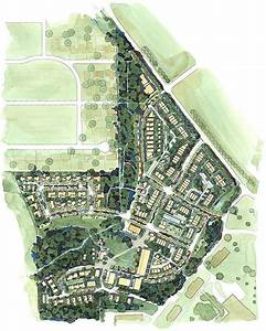 Site Plans Pinterest Plan Drawing Architecture Alfa Img Showing Urban Design
