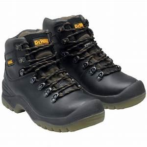 Acheter Chaussures De Sécurité : chaussures de s curit d molition s3 dewalt taille achat vente chaussures de securit ~ Melissatoandfro.com Idées de Décoration