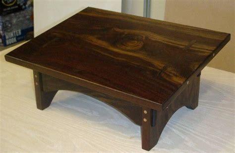 small footstool for under desk foot rest stool for under desk flash furniture medical