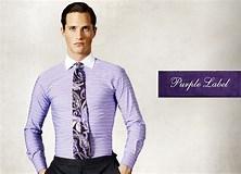 Purple Label promo codes