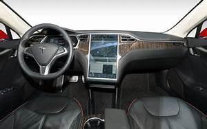 Tesla 4x4 Prix : acheter ou vendre votre tesla model s 70d neuve ou d occasion comparez les offres et obtenez le ~ Gottalentnigeria.com Avis de Voitures