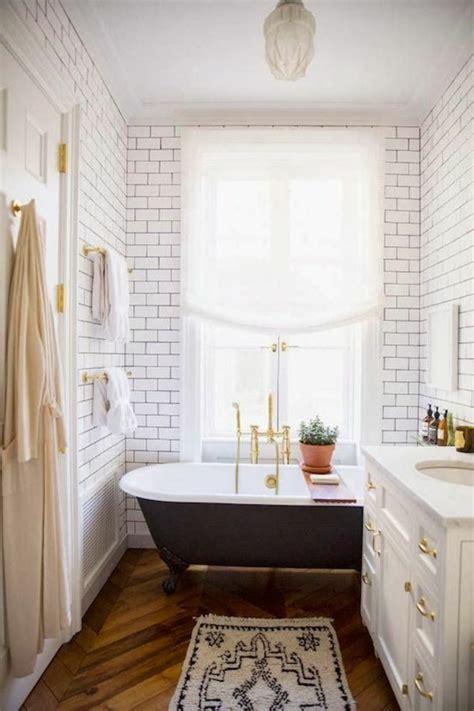 Fliesen Für Kleines Bad Groß, Klein, Mittelgroßwelche