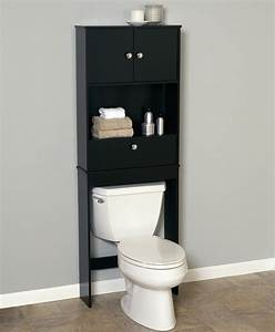 bathroom space saver ideas 28 images small bathroom With small bathroom space saver ideas
