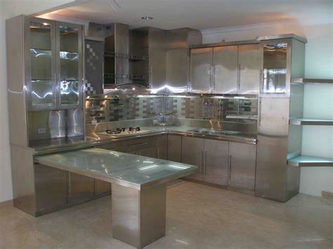 kitchen cabinets with glass on top glow glass kitchen cabinet shelves mixed small rectangle