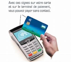 Desactiver Carte Bleue Sans Contact : terminal carte bancaire sans contact ~ Medecine-chirurgie-esthetiques.com Avis de Voitures