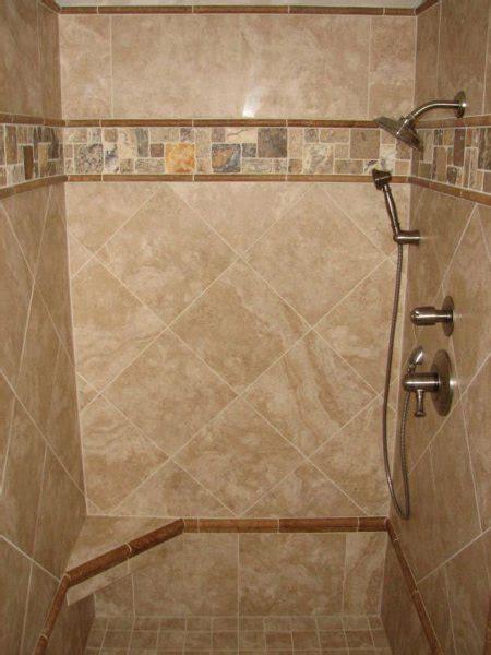 bathroom ideas with tile bathroom tile ideas casual cottage