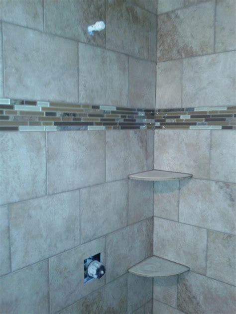bathroom designs ceramic tile light brown ceramic wall