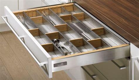 amortisseur de tiroir de cuisine amortisseur de tiroir de cuisine veglix com les