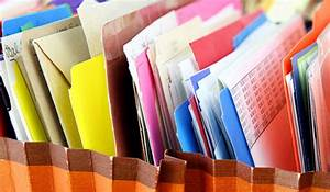 Why Effective File Management Is So Important