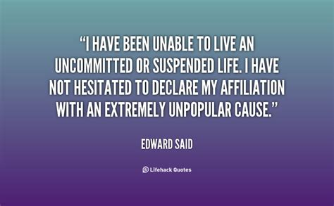edward  quotes quotesgram