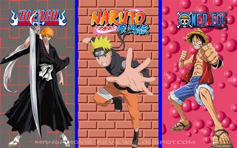 naruto black wallpaper april   wallpaper