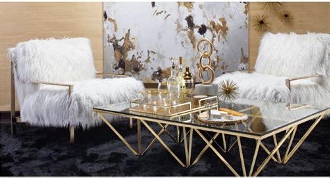 Timber oversized coffee table by z gallerie. 12 Z Gallerie Coffee Table Decor Collections