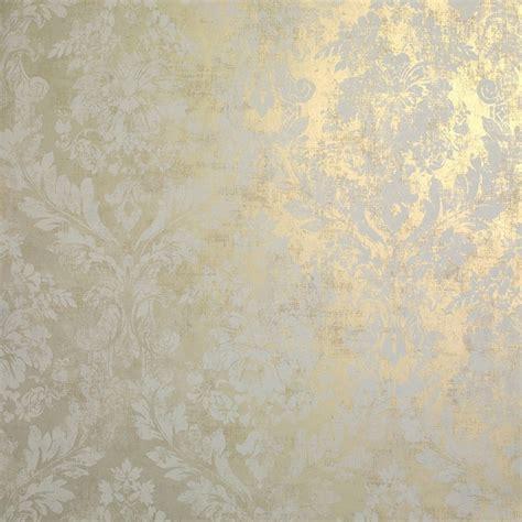 papier peint trianon nobilis