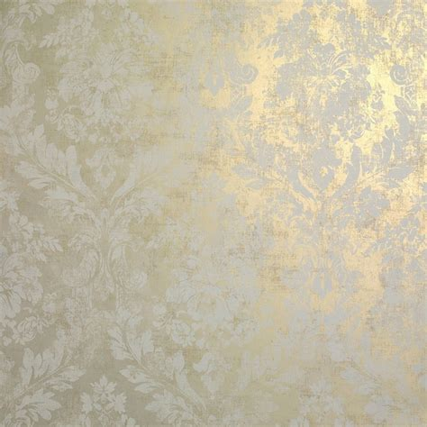 home design house papier peint trianon nobilis