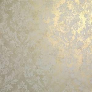 Papier Peint Photo : papier peint trianon nobilis ~ Melissatoandfro.com Idées de Décoration