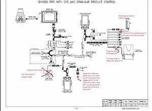 Haggerty Creek Ltd  Wiring Diagrams And Layouts