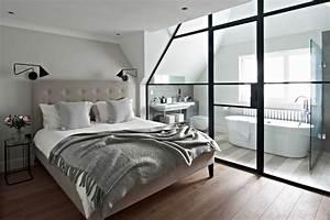 16, Luxurious, Modern, Bedroom, Designs, Flickering, With, Elegance