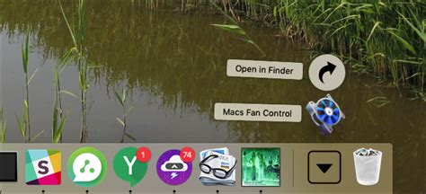 mac fan control app how to monitor and control your mac s fans