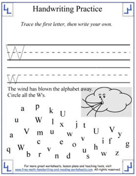 handwriting worksheetsprinting ss zz