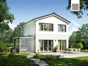 Single Haus Bauen : single und paarhaus fun kern haus ~ Orissabook.com Haus und Dekorationen