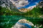 Styria - Wikiwand