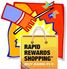southwest rapid rewards phone number sears 15x rapidly disappearing rewards frequent miler