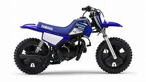 Yamaha Pw 50 Neu : pw50 2017 moto yamaha motor france ~ Kayakingforconservation.com Haus und Dekorationen