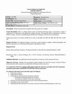 English 101 essay paper for letter writing engl 101 essay 2 outline ...