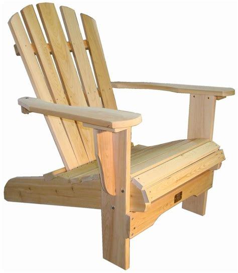 17 meilleures id 233 es 224 propos de fauteuil adirondack sur