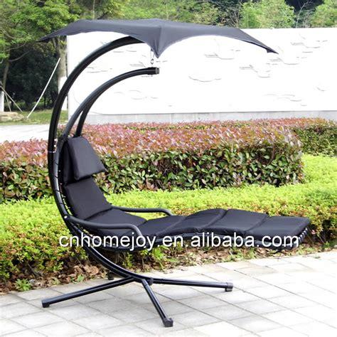 modern屋外吊り椅子 ポータブルハンモックチェア 屋内ハンモック椅子 スイングベンチ 製品id