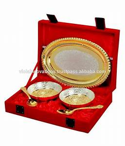 Wedding Return Gifts - Buy Indian Wedding Return Gift ...