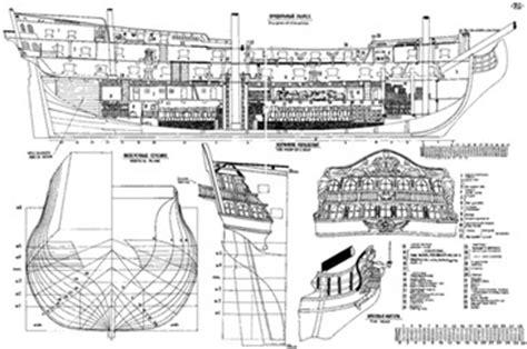 woodwork wooden model plans   plans
