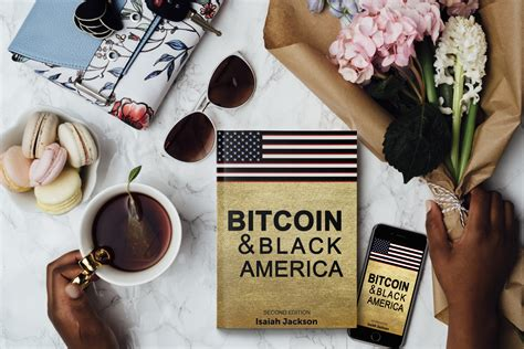 An order book is a list containing all outstanding buy or sell orders for an asset, organized by price level. Bitcoin & Black America Book 2nd Edition - PRE-ORDER - Bitcoin and Black America