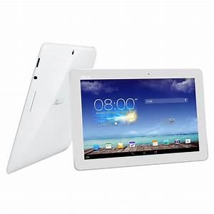 Tablette 2 En 1 Pas Cher : tablette pouces pas cher ~ Dailycaller-alerts.com Idées de Décoration