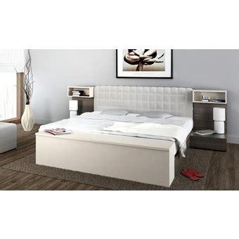 le corbusier canape tete de lit avec rangement integre