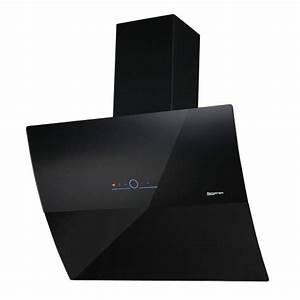 Kopffreihaube 60 Cm Umluft : bergstroem dunstabzugshaube kopffreihaube dunstabzugshauben ~ Orissabook.com Haus und Dekorationen