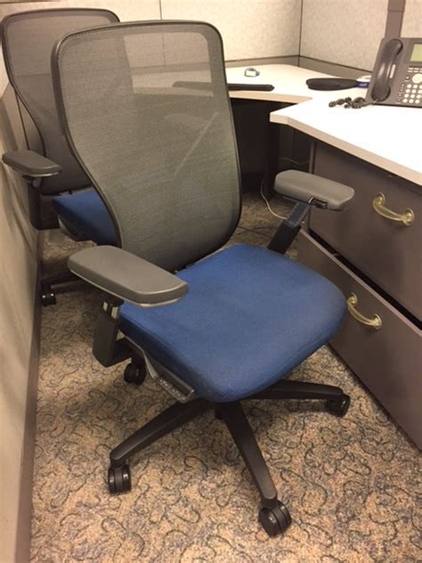 allsteel acuity office chair ta office furniture 911