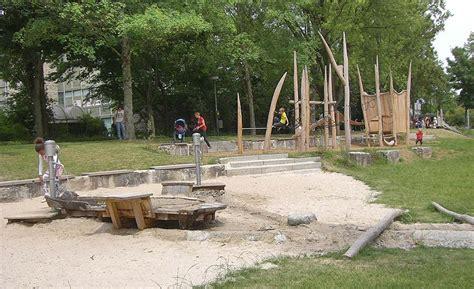 Garten Landschaftsbau Crailsheim spielpl 228 tze crailsheim z 228 h gartengestaltung gmbh co kg
