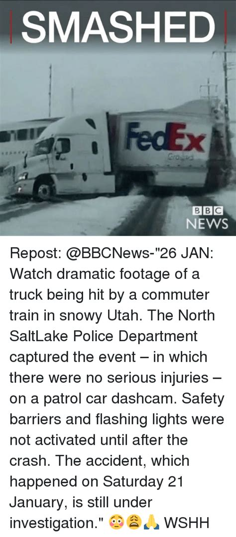Not Since The Accident Meme - 25 best memes about trucking trucking memes
