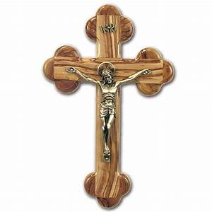 decorative crosses Archives - The Printery House